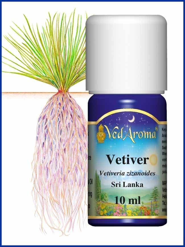 vetiver-essential-oil