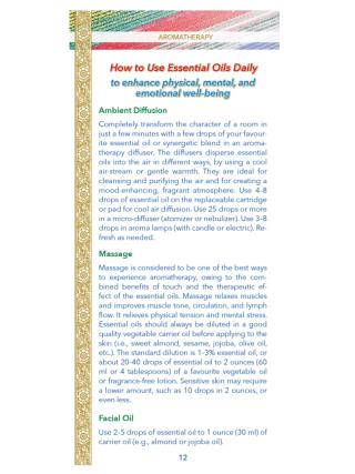 ac-new-booklet-12 Vedaroma