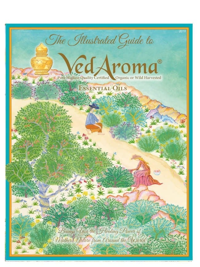 ac-vedaroma-illustrated-guide-2019-rosie_2
