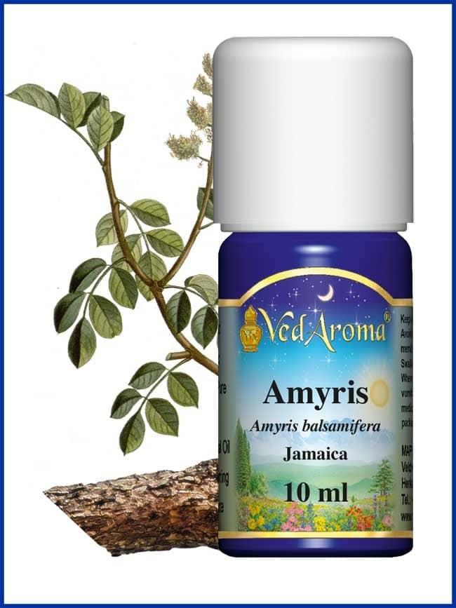 amyris-essential-oil