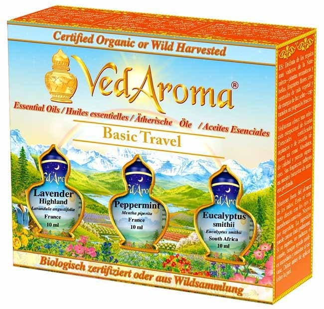 basic-travel-kit-boxed-set-of-essential-oils