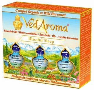 blissful-sleep-boxed-set-of-essential-oils