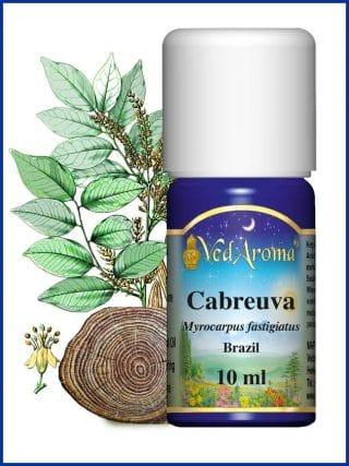 cabreuva-essential-oil