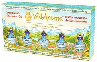 cold-season-defense-boxed-set-of-essential-oils