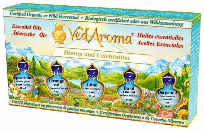 dining-and-celebration-boxed-set-of-essential-oils