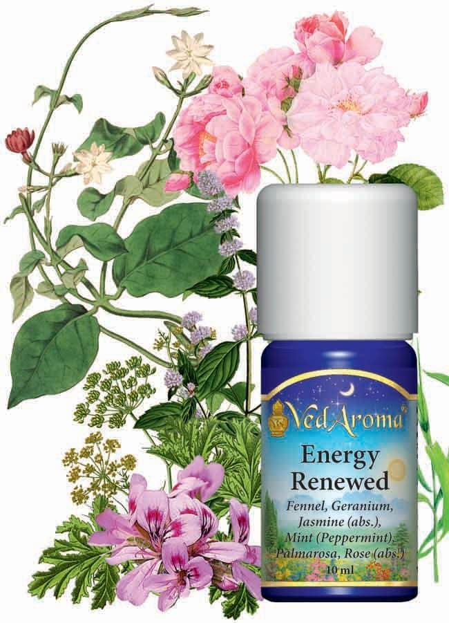 energy-renewed-essential-oils-blends_1