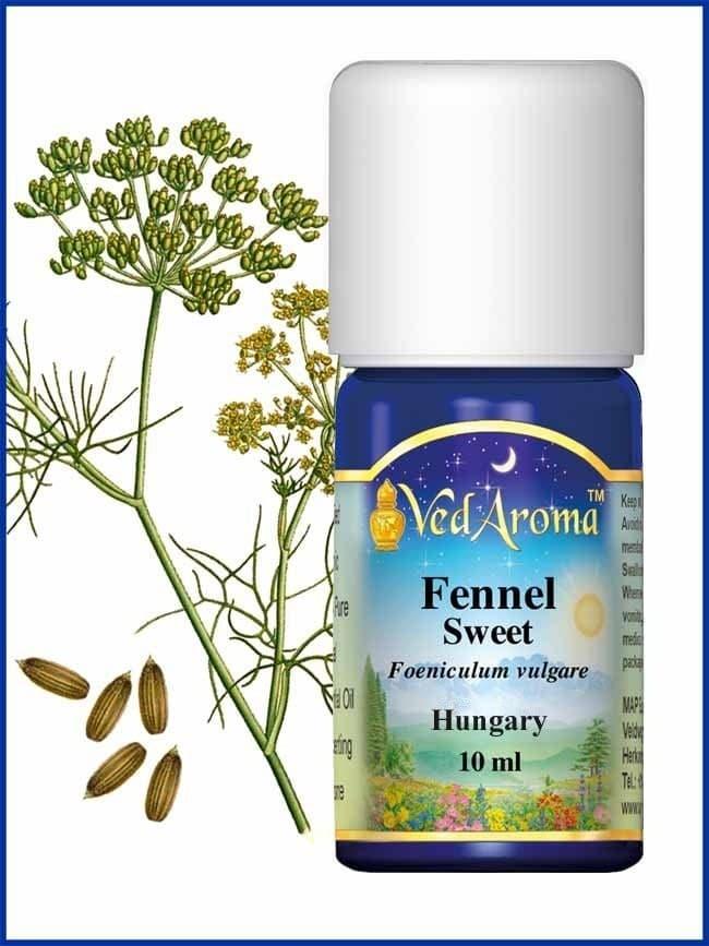 eu-fennel-sweet-hungary-essential-oil