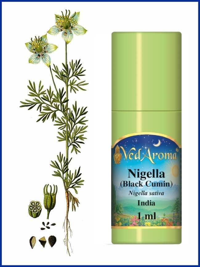 nigella-black-cumin