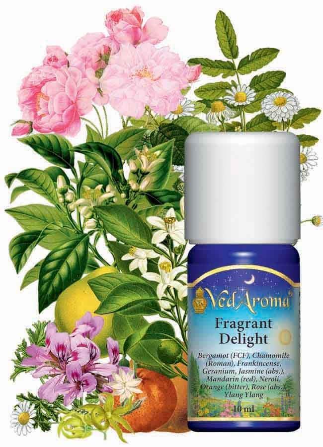 fragrant-delight-essential-oils-blends_1