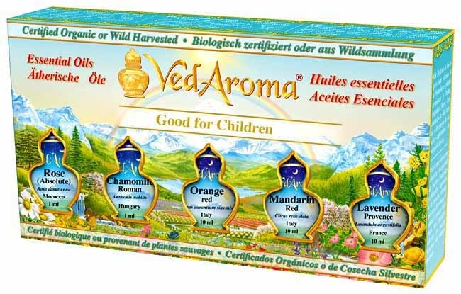 good-for-children-boxed-set-of-essential-oils