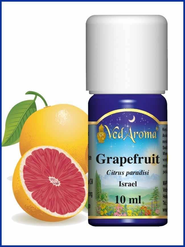 grapefruit-essential-oil