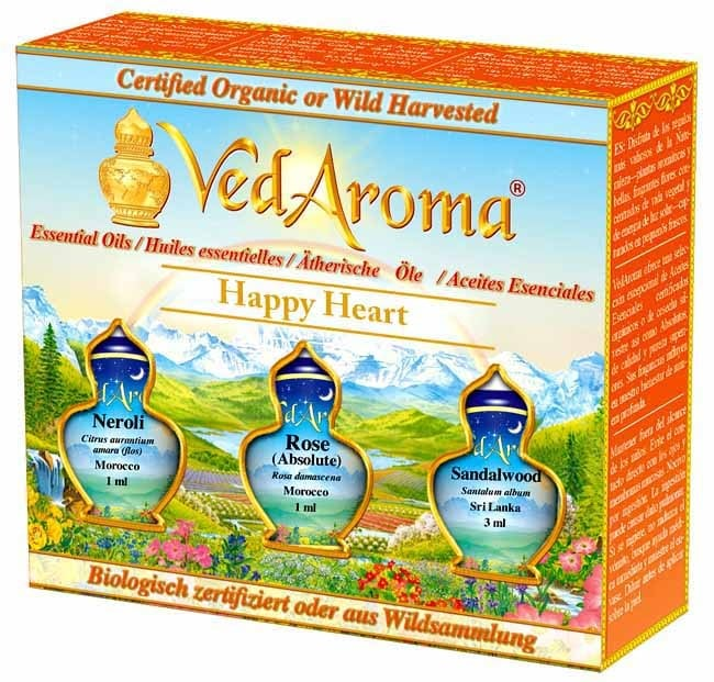 happy-heart-boxed-set-of-essential-oils
