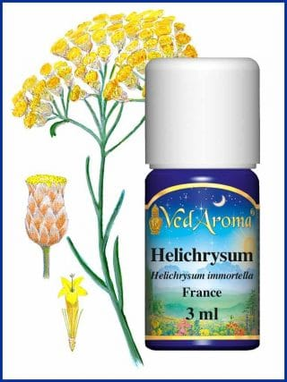 helichrysum-immortelle-essential-oil