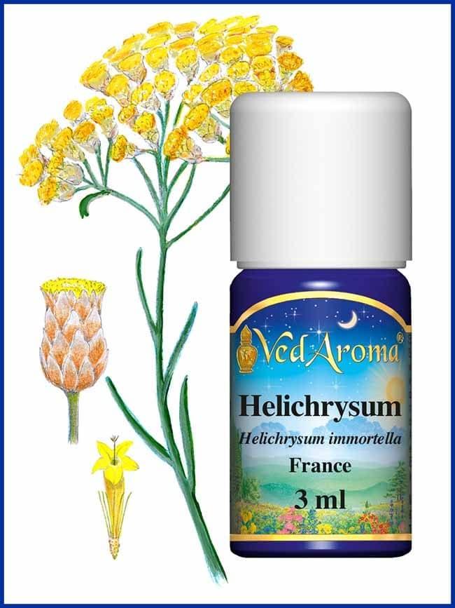 helichrysum-immortelle-essential-oil