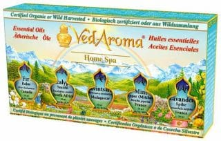 home-spa-boxed-set-of-essential-oils