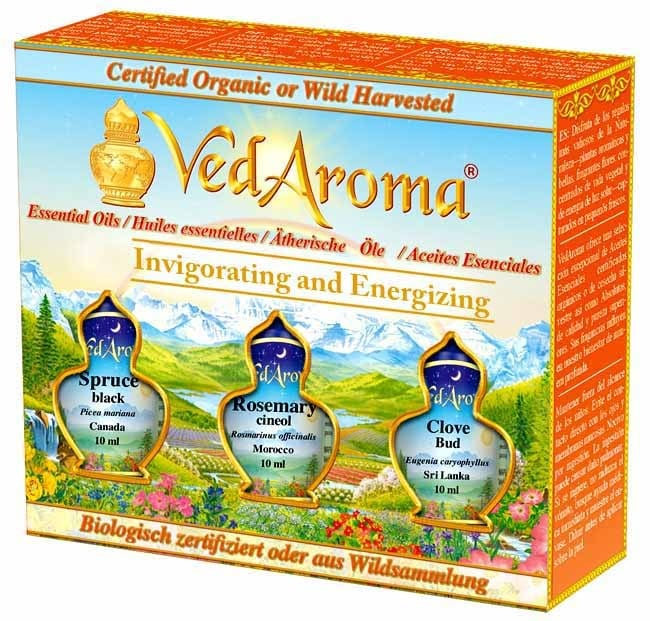 invigorating-and-energizing-boxed-set-of-essential-oils