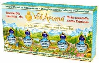 joyful-and-uplifting-anti-stress-kit-boxed-set-of-essential-oils