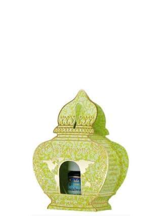 kalash-gift-box-for-one-bottle_1_5