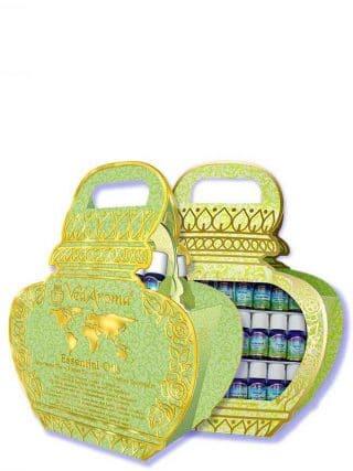 large-kalash-gift-bag_7