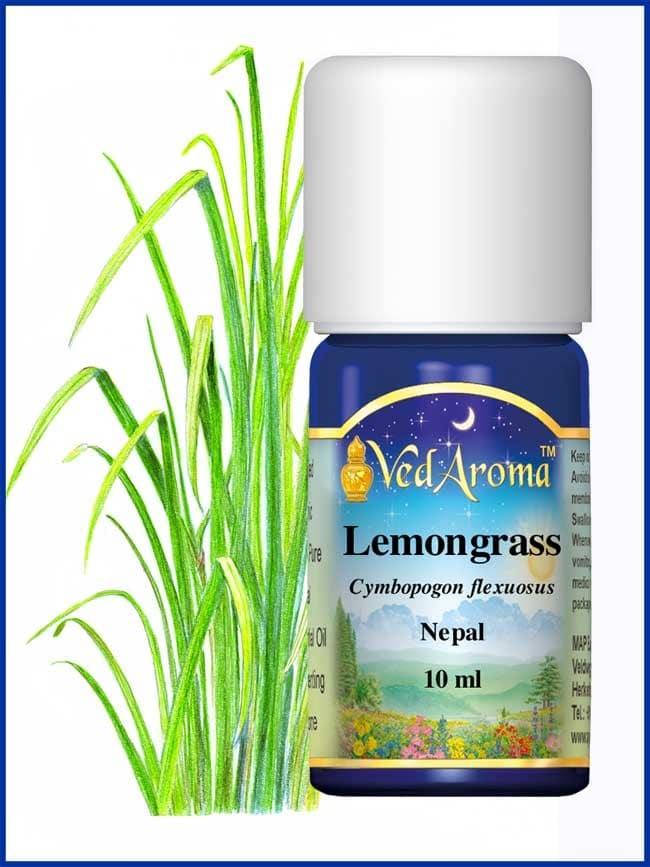 lemongrass-essential-oil