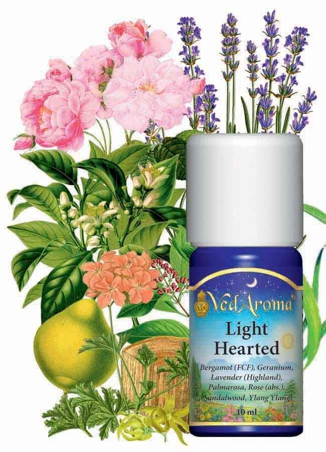 light-hearted-essential-oils-blends_1