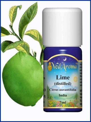 lime-essential-oil