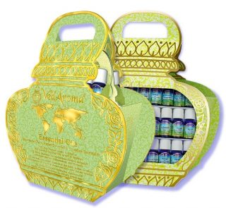 luxury-boxed-set-30-essential-oils