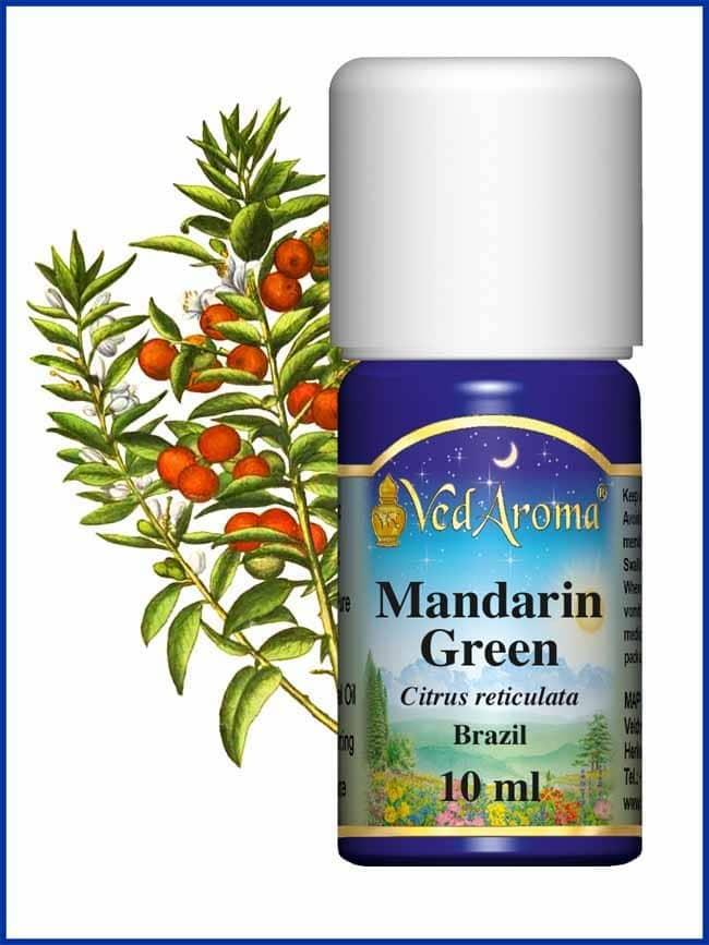 mandarin-green-brazil-essential-oil
