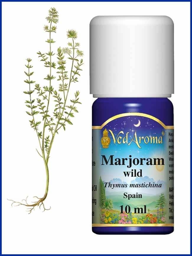 marjoram-wild-essential-oil