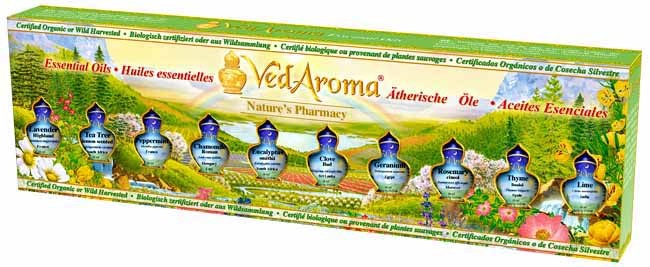 nature-s-pharmacy-boxed-set-of-essential-oils