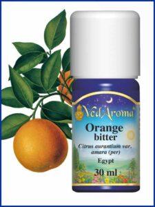 orange-bitter-essential-oil-egypt-30ml