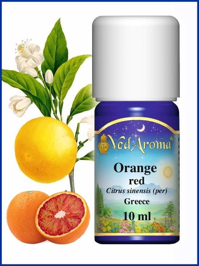 orange-red-essential-oil-greece