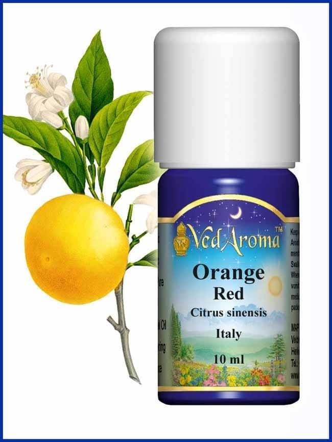 orange-red-essential-oil