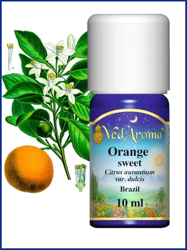 orange-sweet-brazil-essential-oil