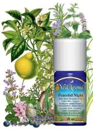 peaceful-night-essential-oils-blends_1