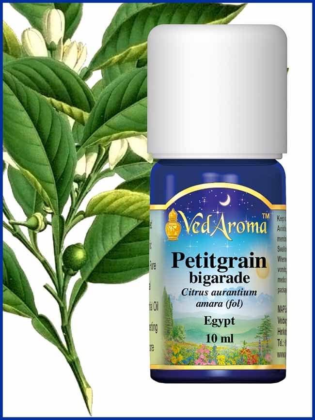 petitgrain-bigarade-essential-oil