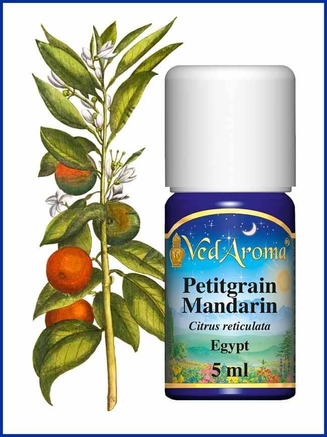 petitgrain-mandarin-essential-oil