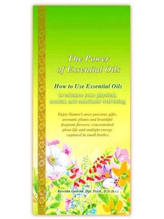 power-of-essential-oils-booklet-for-health-professionals_1_1