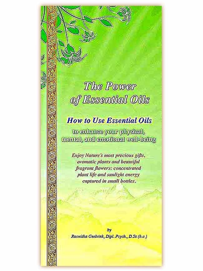power-of-essential-oils-booklet-short-version_2