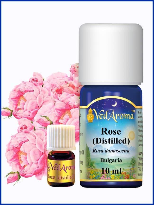 rose-distilled-10ml-essential-oil