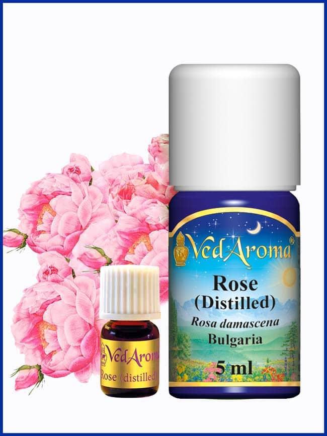 rose-distilled-5ml-essential-oil