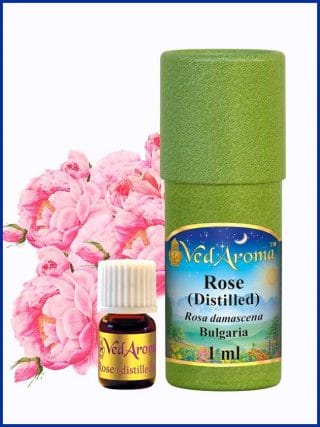 rose-distilled-essential-oil