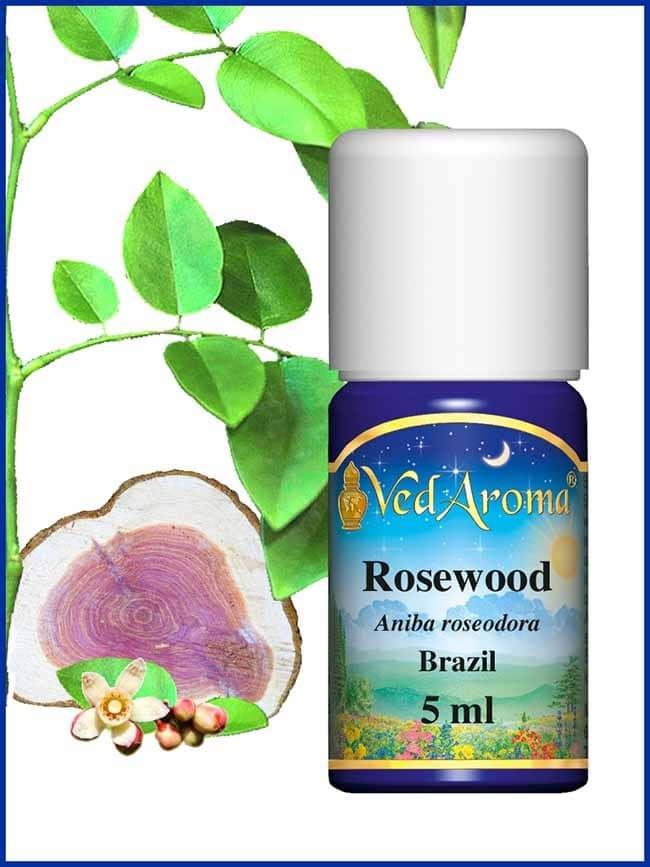 rosewood-essential-oil