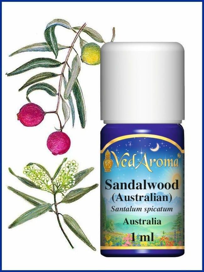 sandalwood-australia_1ml-ess-oils