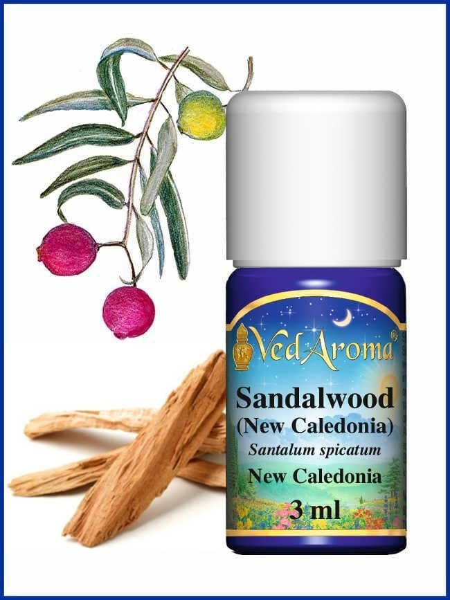 sandalwood-essential-oil-from-newcaledonia