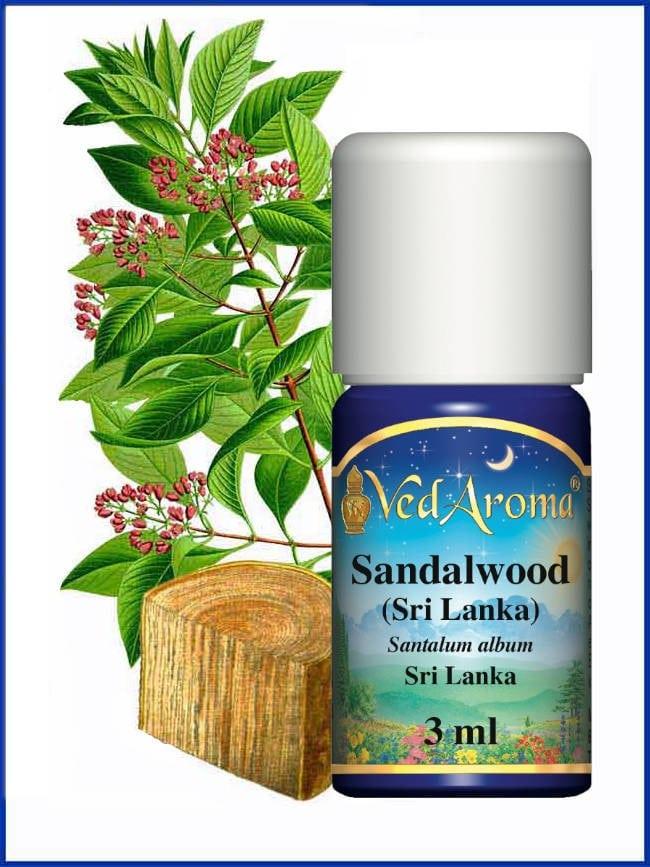 sandalwood-sri-lanka-essential-oil