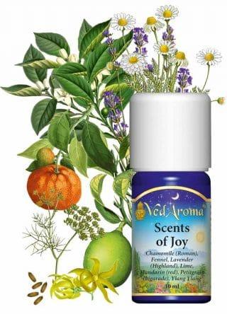 scents-of-joy-essential-oils-blends