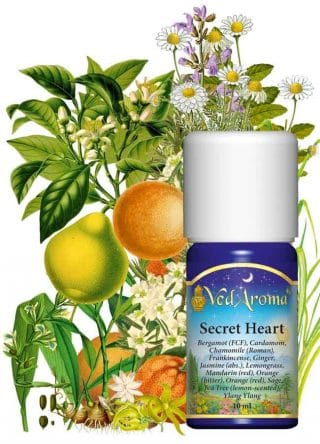 secret-heart-essential-oils-blends