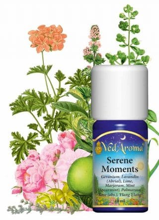 serene-moments-essential-oils-blends