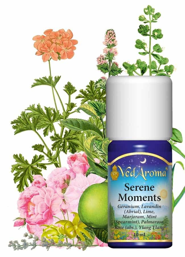 serene-moments-essential-oils-blends